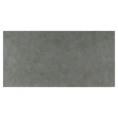 Lake Blue Velvet Limestone Tile