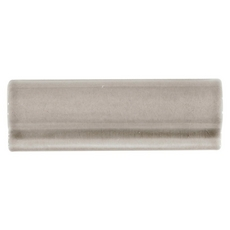 Heirloom Pewter Porcelain Bullnose