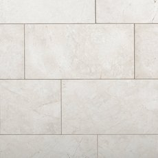 Terra Nuova Brushed Marble Tile 16 X 24 921100661