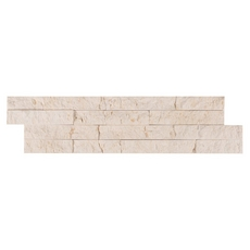 Aravalli Splitface Marble Panel Ledger