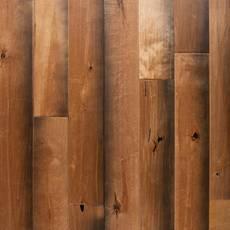 Tawny Birch Hand Scraped Solid Hardwood
