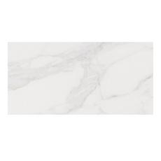 Calacutta Marble Ceramic Tile