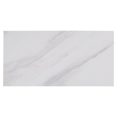 Calacutta Marble Ceramic Wall Tile