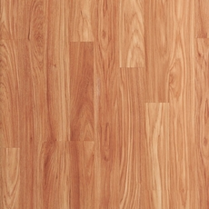 Wildwood Southshore Hickory 2-Strip Laminate
