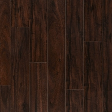 Kahlua Smooth Laminate