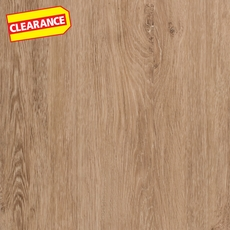 Clearance! Casa Moderna Tan Oak Luxury Vinyl Plank