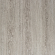 Casa Moderna Light Gray Oak XL Luxury Vinyl Plank