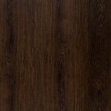 Casa Moderna Dark Oak XL Luxury Vinyl Plank