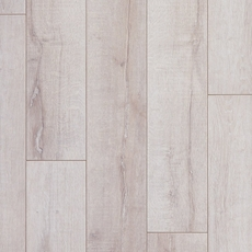 Rustic Timber Light Haze Laminate