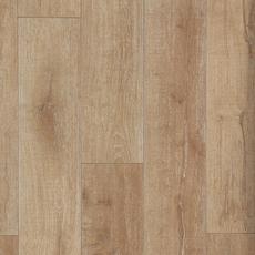 Rustic Timber Whitewash Laminate