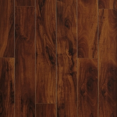Hampstead Acacia Fawn Hand Scraped Laminate