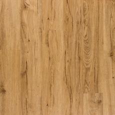 Casa Moderna Toasted Oak Vinyl Plank