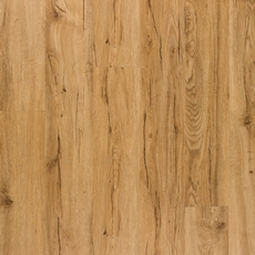 Toasted Oak Vinyl Plank Tile