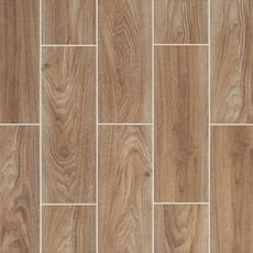 Cumberland Cafe Wood Plank Ceramic Tile