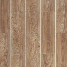 Tile Bathroom | Floor & Decor
