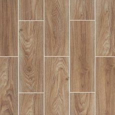 Wood Look Tile | Floor & Decor