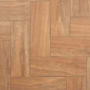 Addison Oak Wood Plank Ceramic Tile