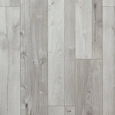 Hampstead Silverstone Laminate
