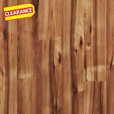 Clearance! Versailles Smooth Laminate