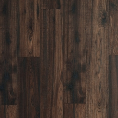 Hampstead Rotterdam Laminate