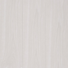 AquaGuard Ivory High Gloss Water-Resistant Laminate