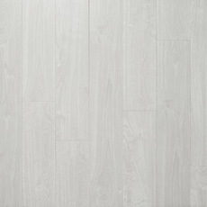 Ivory High Gloss Water-Resistant Laminate