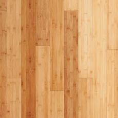 Premium Solid Bamboo