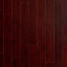 Autumn Spice Solid Bamboo