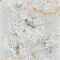 Sample - Custom Countertop Divine Quartz