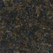 Sample - Custom Countertop Ubatuba Granite