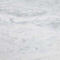 Sample - Custom Countertop Sterling Venato Marble