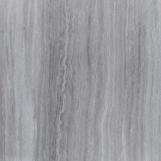 Casa Moderna Travertine Fog Vinyl Plank Tile