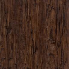 Casa Moderna Hickory Gunstock Luxury Vinyl Plank