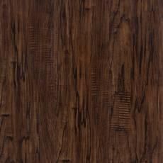 Luxury vinyl plank flooring floor decor for Casa moderna hampton hickory