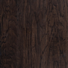 Casa Moderna Hickory Chocolate Luxury Vinyl Plank