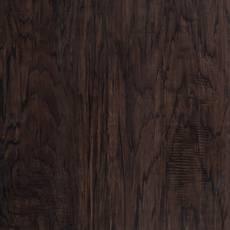 Water resistant floor decor for Casa moderna hampton hickory
