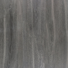 Casa Moderna Austrian Gray XL Luxury Vinyl Plank