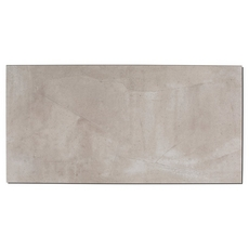 Casa Moderna Concrete Cream XL Luxury Vinyl Tile