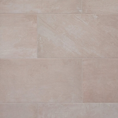 Organic Resin Sand Porcelain Tile