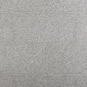 Luna Pearl Polished Granite Tile 12 X 24 100195676