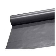 Compotite Composeal Gray Showerpan Membrane