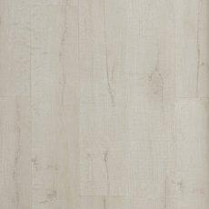 Glacier Rigid Core Luxury Vinyl Plank - Cork Back
