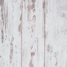 Artic Oak Laminate