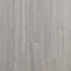 Helsinki Gray Wood Plank Porcelain Tile