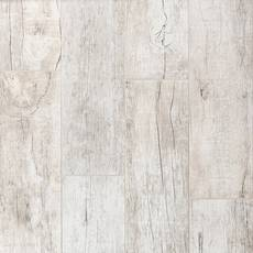 Frontier Light Wood Plank Porcelain Tile