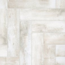 Riverside Wood Plank Porcelain Tile