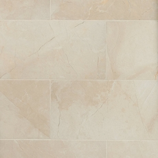 Sensi Sahara Cream Porcelain Tile