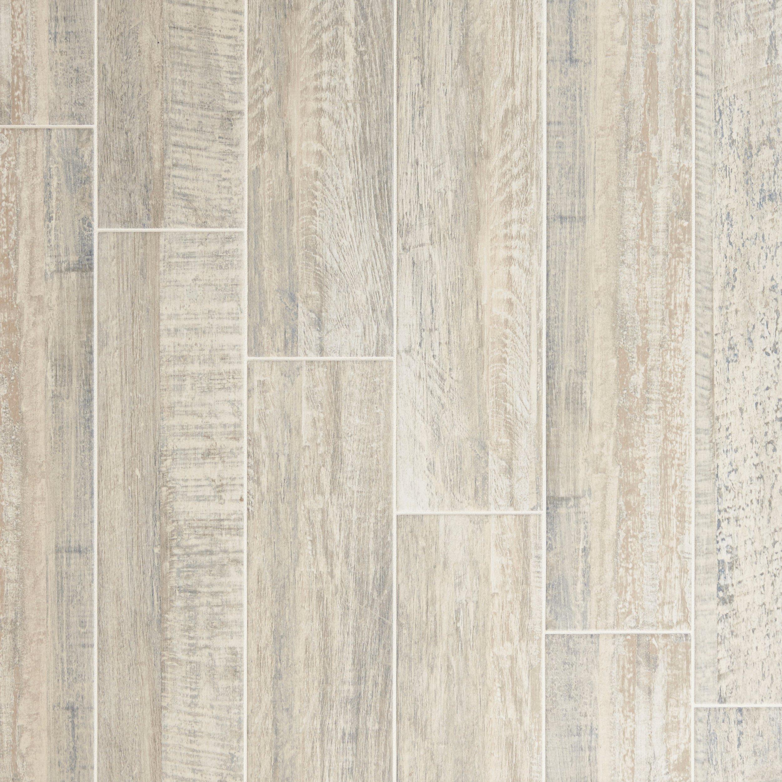 wood floor tile ceramic pier white wood plank porcelain tile look floor decor