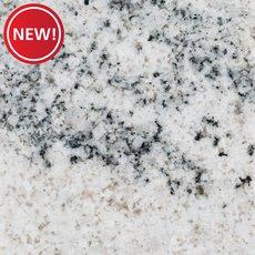 New! Sample - Custom Countertop Ocean Breeze Granite