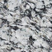 Sample - Custom Countertop Luna Angelico Granite